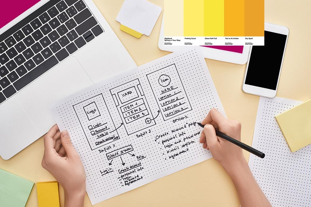 10 Reasons You Need To Hire a professional Website Designer